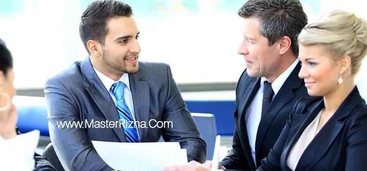 Amalan Penglaris untuk Sales